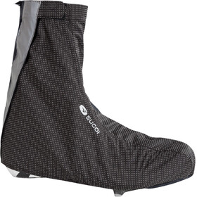 Sugoi Zap Overshoes black
